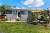 5847 Glen Forest Drive - Photo 33