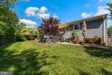 5847 Glen Forest Drive - Photo 34