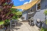 5847 Glen Forest Drive - Photo 37