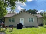 3208 Oak Street - Photo 2