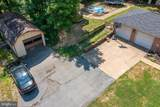 37629 Beverly Drive - Photo 6