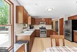 453 Stage Road - Photo 23