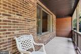453 Stage Road - Photo 5