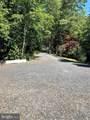 4 Seaborne Drive - Photo 15