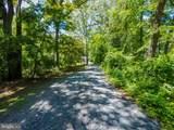 4 Seaborne Drive - Photo 16