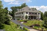 1004 Brick House Farm Lane - Photo 63