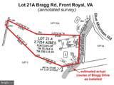 Bragg Drive - Photo 12