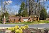 1623 Wyatts Ridge Road - Photo 4