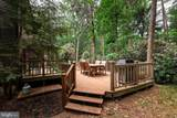 69 Fawn Court - Photo 27