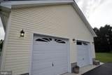 31249 Edgewood Drive - Photo 25