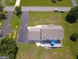 31249 Edgewood Drive - Photo 44