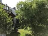 18208 Windsor Hill Drive - Photo 31