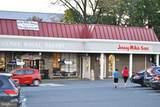 18208 Windsor Hill Drive - Photo 68