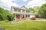 5109 Sudley Road - Photo 3