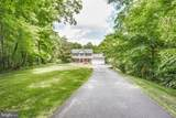 5109 Sudley Road - Photo 4