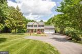 5109 Sudley Road - Photo 7