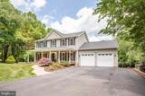 5109 Sudley Road - Photo 8