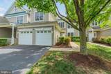 38329 Old Mill Way - Photo 3