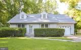 46335 Fletcher Court - Photo 1