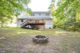 46335 Fletcher Court - Photo 33