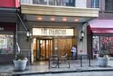1500 Chestnut Street - Photo 1
