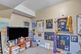 1077 Hunters Lodge Road - Photo 32