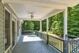 1077 Hunters Lodge Road - Photo 33