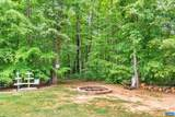 1077 Hunters Lodge Road - Photo 37