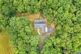 1077 Hunters Lodge Road - Photo 42