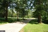 192 Pine Lane - Photo 5