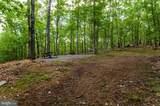 570 Boy Scout Road - Photo 11
