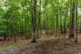 570 Boy Scout Road - Photo 13