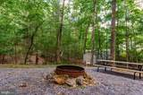 570 Boy Scout Road - Photo 14