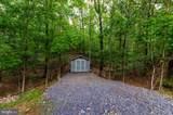 570 Boy Scout Road - Photo 9