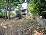 384 Minor Ridge Road - Photo 26