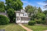 1862 Exton Avenue - Photo 1