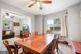 4403 Clydesdale Avenue - Photo 15