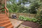 4403 Clydesdale Avenue - Photo 36