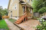4403 Clydesdale Avenue - Photo 37