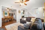 4403 Clydesdale Avenue - Photo 8