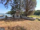 16841 Bay Creek Lane - Photo 5