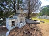 16841 Bay Creek Lane - Photo 6