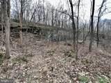 0 Mill Creek Road - Photo 9