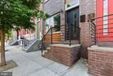 1728 5TH Street - Photo 41