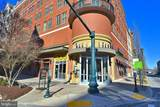 24 Courthouse Square - Photo 40