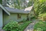 24850 Woods Drive - Photo 2