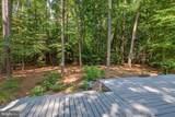 24850 Woods Drive - Photo 49
