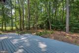 24850 Woods Drive - Photo 50