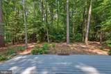24850 Woods Drive - Photo 51