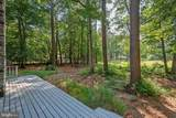 24850 Woods Drive - Photo 52